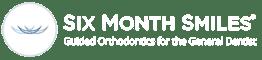 6MS_LogoBanner1_GO_white_rev